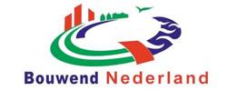Bouwnederland
